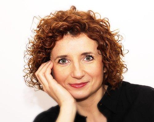 Joanna Kleszczyńska