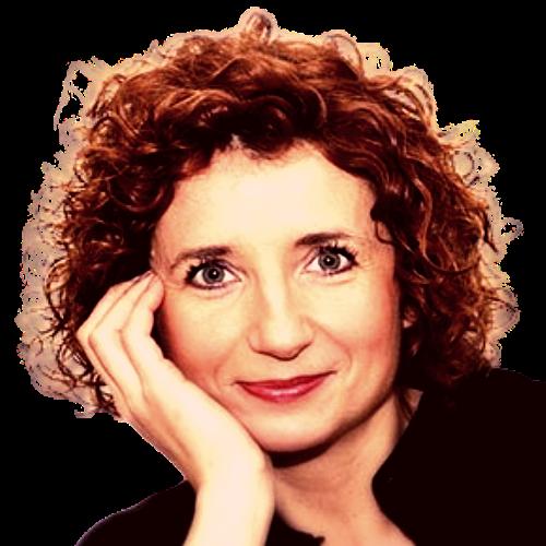 joanna kleszczynska